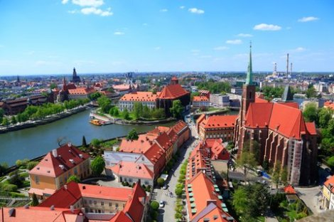 wroclaw-poland-travel-guide