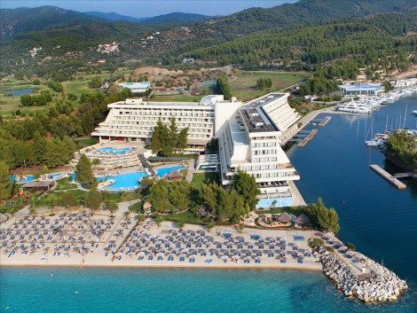 porto_carras_meliton_hotel