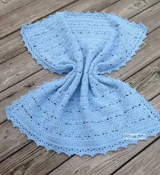 This image has an empty alt attribute; its file name is blue-baby-blanket-crochet-pattern.jpg