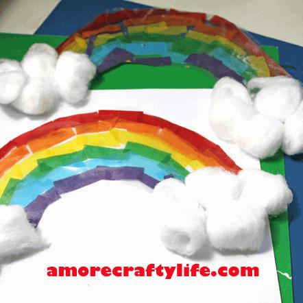 https://www.amorecraftylife.com/easy-rainbow-suncatcher-recycled-toddler-kids-craft/
