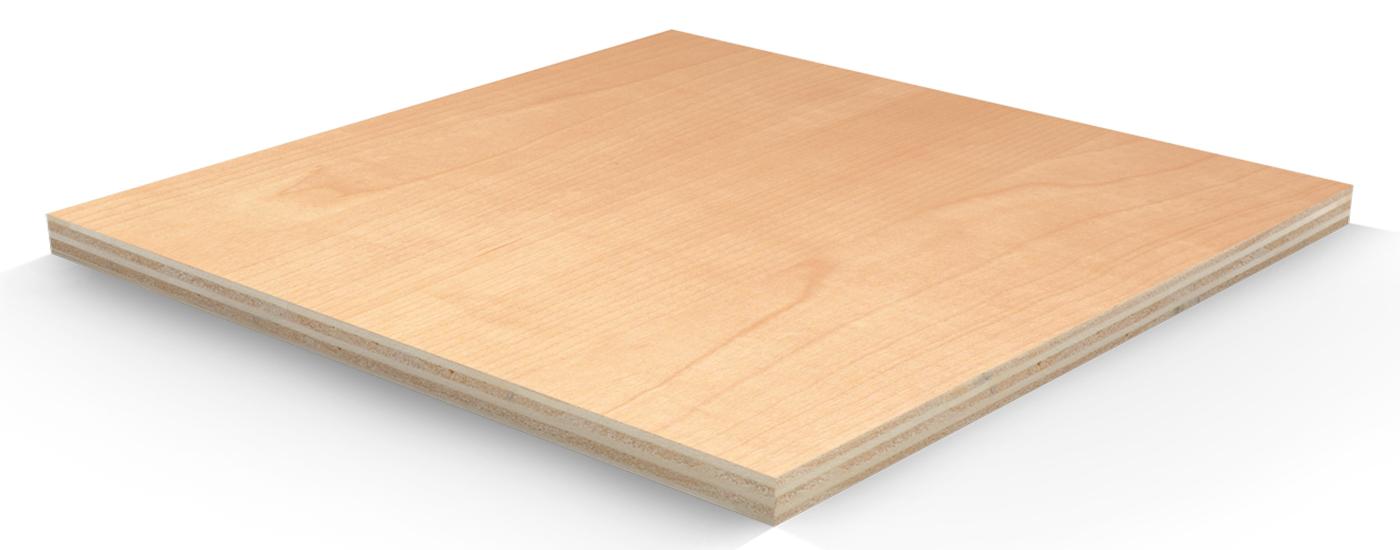 Pannelli in legno  Vasto assortimento di pannelli multistrato pannelli osb pannelli mdf