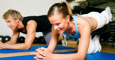 chi frequentare personal trainer