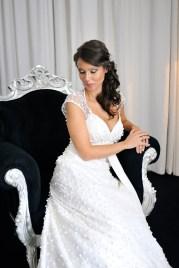 05-foto-de-sonho-casamento-coconuts-joana-e-bruno