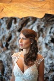 14-foto-de-sonho-casamento-coconuts-joana-e-bruno