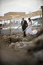 33-foto-de-sonho-casamento-coconuts-joana-e-bruno