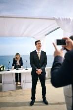 34-foto-de-sonho-casamento-coconuts-joana-e-bruno