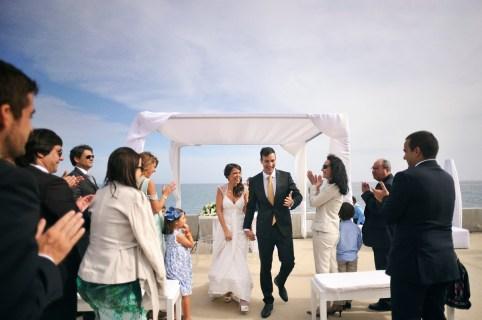 40-foto-de-sonho-casamento-coconuts-joana-e-bruno