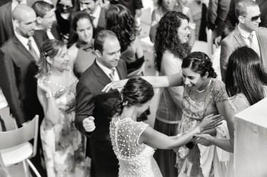 42-foto-de-sonho-casamento-coconuts-joana-e-bruno