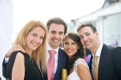 50-foto-de-sonho-casamento-coconuts-joana-e-bruno