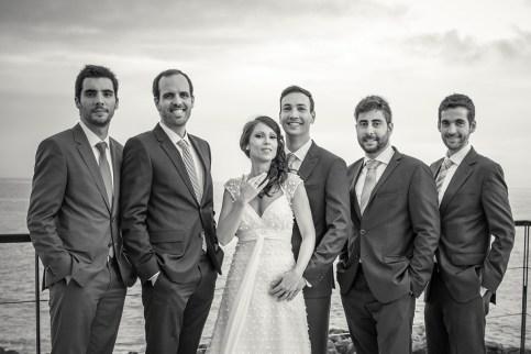 55-foto-de-sonho-casamento-coconuts-joana-e-bruno