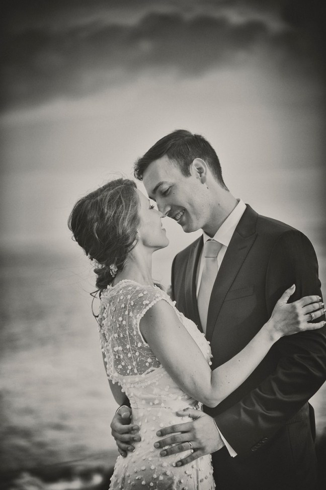 56-foto-de-sonho-casamento-coconuts-joana-e-bruno