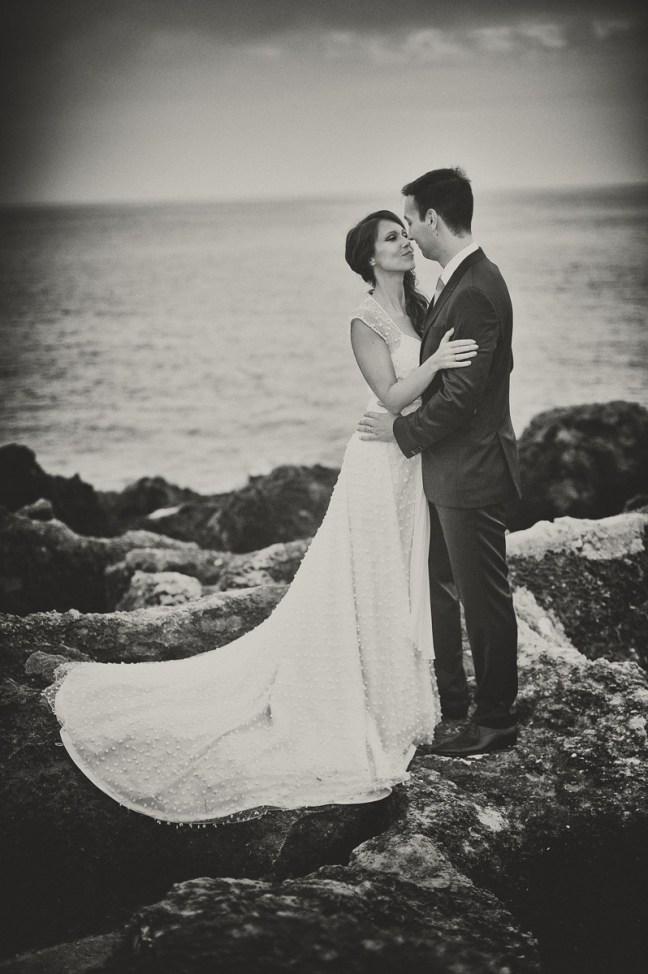 57-foto-de-sonho-casamento-coconuts-joana-e-bruno