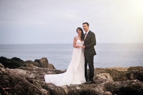 60-foto-de-sonho-casamento-coconuts-joana-e-bruno
