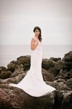 61-foto-de-sonho-casamento-coconuts-joana-e-bruno