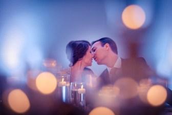 65-foto-de-sonho-casamento-coconuts-joana-e-bruno