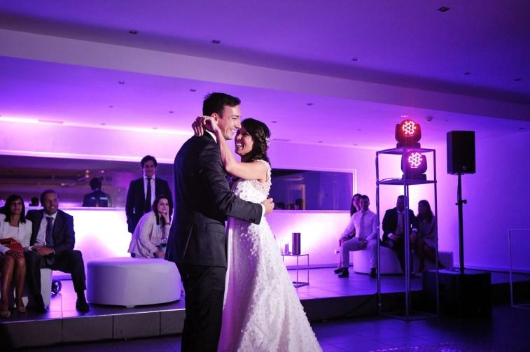 69-foto-de-sonho-casamento-coconuts-joana-e-bruno