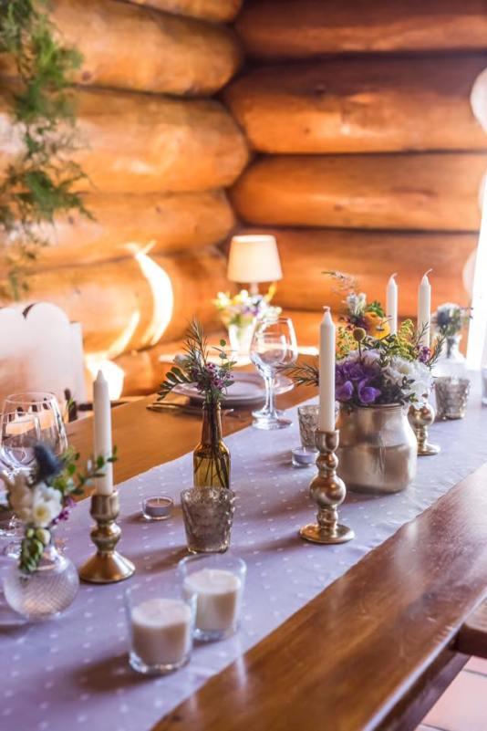 por-magia-wedding-decoration-2