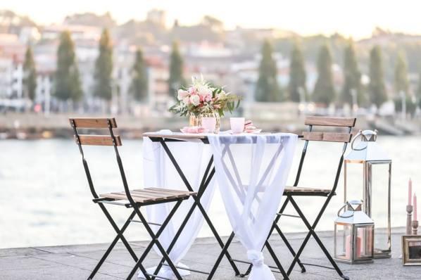 por-magia-wedding-decoration-4