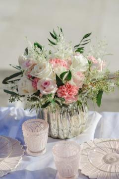 por-magia-wedding-decoration-5