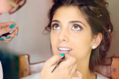 wedding-make-up-daniela-reis-6