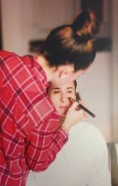 wedding-make-up-daniela-reis2