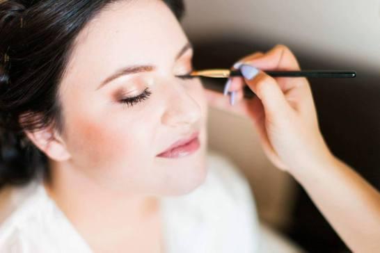 wedding-make-up-daniela-reis5