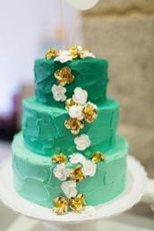 bolos-por-gosto-cake-design-wedding-cake-1