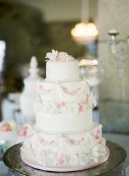 bolos-por-gosto-cake-design-wedding-cake-2