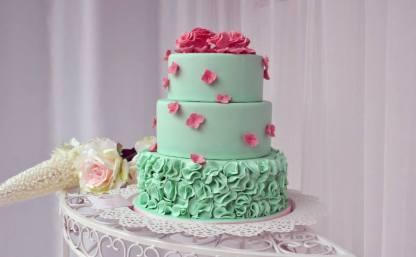 bolos-por-gosto-cake-design-wedding-cake-3