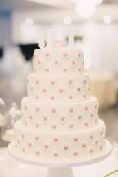 bolos-por-gosto-cake-design-wedding-cake-4
