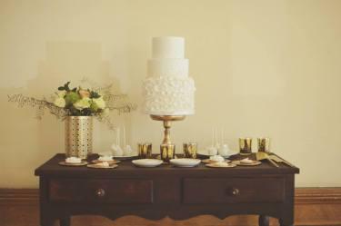 bolos-por-gosto-cake-design-wedding-cake-7