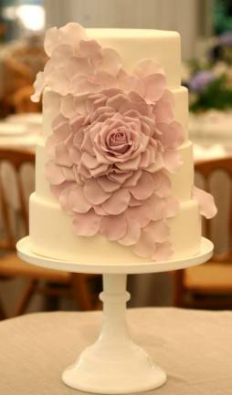cupcake-by-francisca-neves-cake-design-wedding-cakes-3