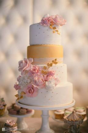 cupcake-by-francisca-neves-cake-design-wedding-cakes-4