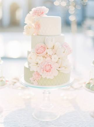 cupcake-by-francisca-neves-cake-design-wedding-cakes-5