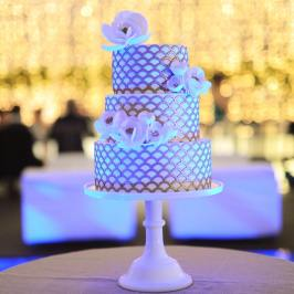 cupcake-by-francisca-neves-cake-design-wedding-cakes-7