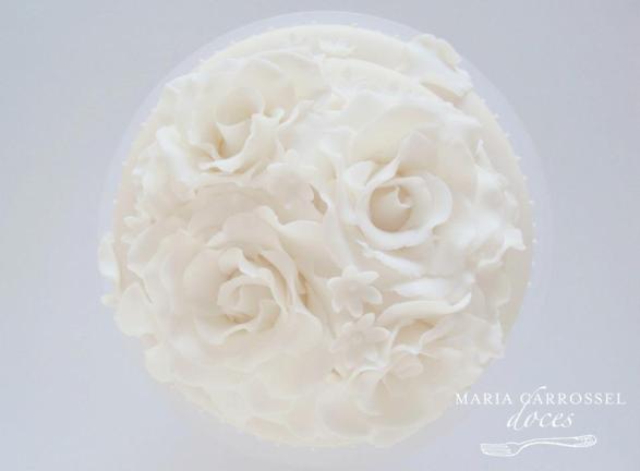 maria-carrossel-cake-design-wedding-cake-10