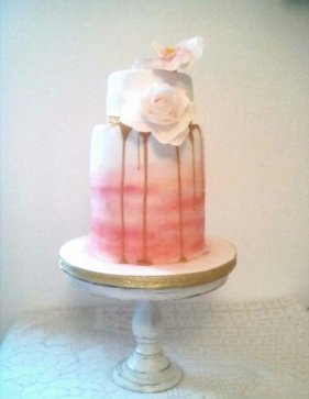 wedding-cake-sweets-of-lala-3