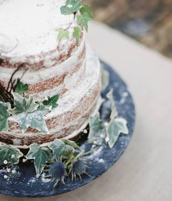 wedding-cake-sweets-of-lala-7