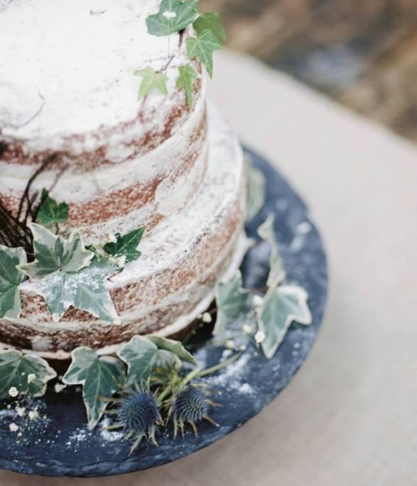 wedding-cake-sweets-of-lala-7