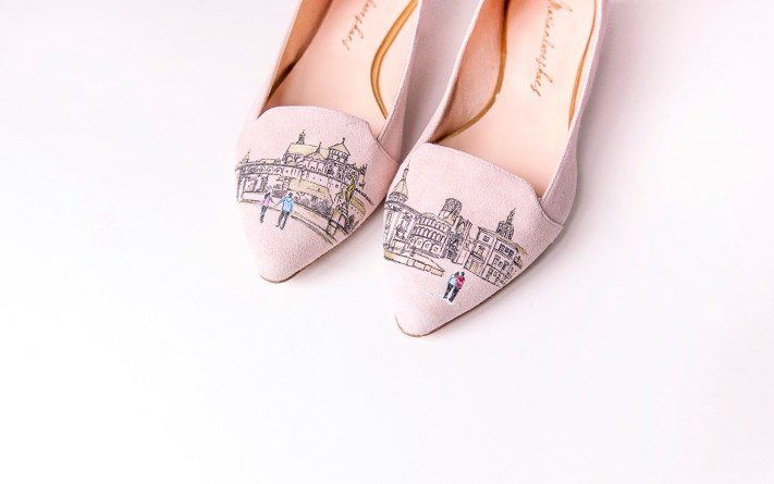 personalized-shoes-for-events-wedding-shoes-3