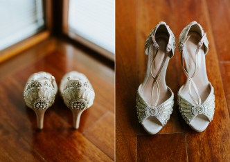 Destination Wedding Portugal-Arte Magna Photograhy - 018a
