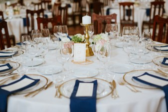 Destination Wedding Portugal-Arte Magna Photograhy - 060