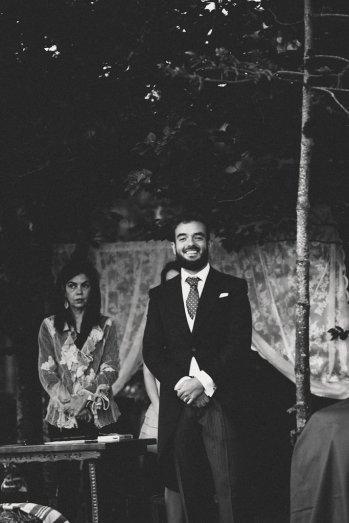 2016_09_24---Araceli_Luis_MARRIED_lookimaginary_0147