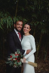 2016_09_24---Araceli_Luis_MARRIED_lookimaginary_0411
