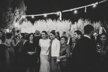 2016_09_24---Araceli_Luis_MARRIED_lookimaginary_0450
