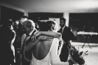 2016_09_24---Araceli_Luis_MARRIED_lookimaginary_0531