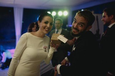2016_09_24---Araceli_Luis_MARRIED_lookimaginary_0660