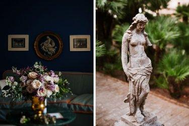 DT-studio-VIS-wedding-photographer_013