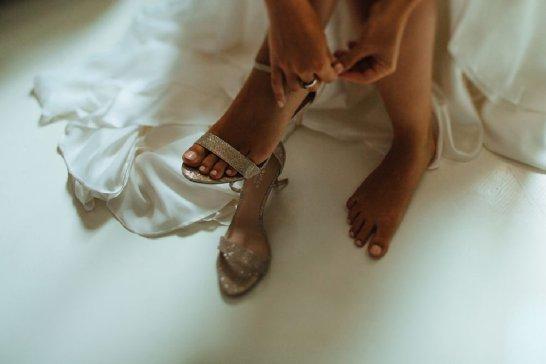 DT-studio-VIS-wedding-photographer_040