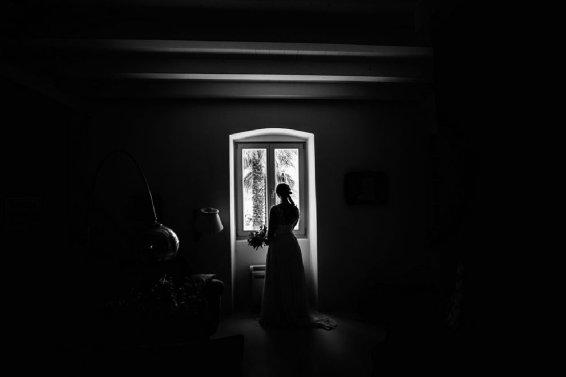 DT-studio-VIS-wedding-photographer_041
